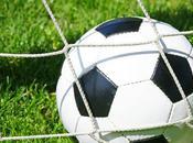 Coupe monde 2010 Présentation quarts finale Vendredi juillet