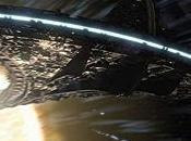 Révélations saison Stargate Universe