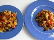 Petite assiette grande (plaisir gourmand juillet)
