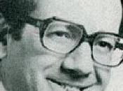 anniversaire, Bernard Stasi