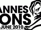 Spice Grand Prix Festival Cannes Lions Résultats