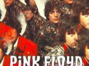 Pink Floyd #1-The Piper Gates Dawn-1967