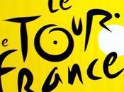 Tour France événement éco-responsable