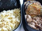 préparer manger, plaisir (plaisir gourmand juillet)
