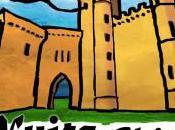 système billetterie dématérialisée pour participer nuits château Montmelas