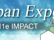 Japan Expo 2010 Compte Rendu (part.3)