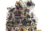 """American College"" (""Animal House"")"