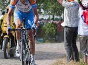 Tour France 2010- Etape Wanze-Arenberg