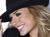 Clara Morgane aime nuits blanches avec extrait futur clip vidéo single Diable Corps