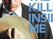 Critique avant-première Killer Inside (par Jango)