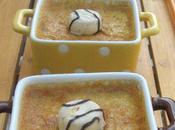 Petites crèmes Mi-Cho-Ko