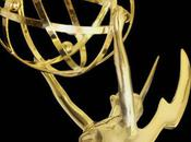 Emmy Awards 2010 nominations