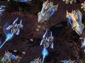 Starcraft reprise bêta future option