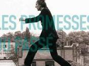promesses passé artistes l'Europe l'Est Centre Pompidou