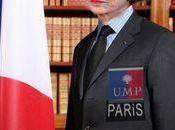 Affaire Bettencourt Sarkozy l'ump Woerth contre tous
