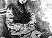 """petite femme cigarettes"""", deuxième roman bientôt publié"""