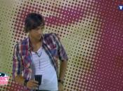 Secret story Robin fait coming-out (VIDEO)