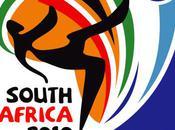 Coupe Monde 2010 Match Jour Finale