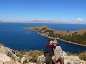Tontontateatatonlestetonsdetata Titicaca