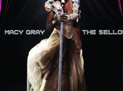 Macy Gray Sellout fausse capitulation d'une féline..