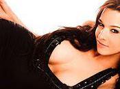 Sexy Lady, MISS ROXX