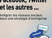 Facebook, Twitter autres