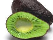 Futur fruits légumes hybrides