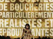 FRONTIERE(S) (Xavier Gens 2007)