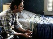 Film Drugstore cowboy Sant (1989)