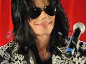 Michael Jackson tombe vandalisée