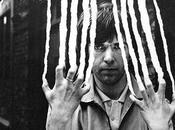 """""""Peter Gabriel"""" Scratch, courte note"""