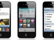 Jailbreak l'iOS 4.0.1 avec Sn0wbreeze