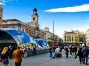 Découvrez l'Espagne avec HostelBookers
