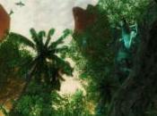 Avatar pour Crysis