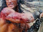 nouvelles photos pour Conan barbare