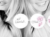 Tendance look Brigitte Bardot Lancel créa