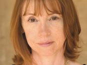 Lisa nouvelle Margaret Mitchell