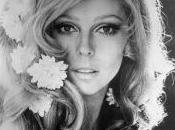 Nancy Sinatra Sugar Town