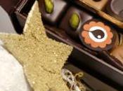 magie Noël chocolat