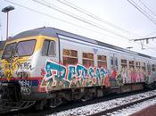 Beren Train