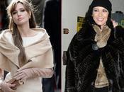 Rôle Taylor Angelia Jolie Catherine Zeta Jones