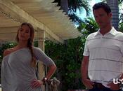 """Entry Point"" (Burn Notice 4.06)"