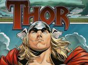Thor vidéo