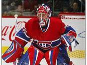 Hockey-sur-glace Cristobal Huet Grenoble août prochain