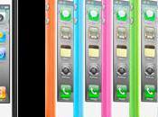 Bumper offert pour chaque possesseur d'iPhone