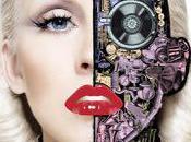 Album/Ecoute Christina Aguilera Bionic [Clip|Parole|Live]