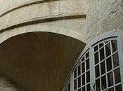 jolie trompe Arles (13)