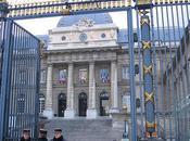 Affaire Bettencourt: cour d'appel donne raison Mediapart