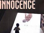 Barbara d'Amato, Trafics d'innocence