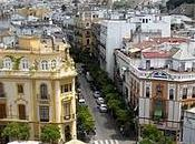 Hasta luego Sevilla